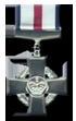 Za záchranu 3 pilotů ve virtuální válce AFW